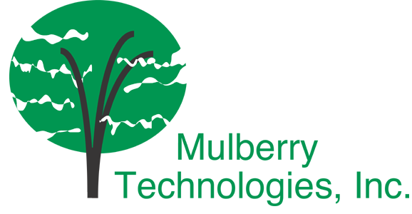 Mulberry Technologies